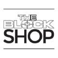 The Block Shop Logo
