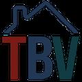 The Blog Village Logo