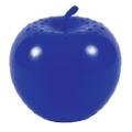 Bluapple Logo