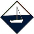 The Blue Ocean Life Logo
