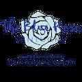 The Blue Rose Ky, LLC logo