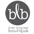 BodyLanguageBoutique Logo
