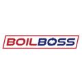 Boil Boss Logo