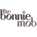 The bonniemob Logo
