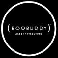Boobuddy Logo