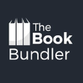 The Book Bundler logo