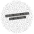 The Book Matchmaker Logo