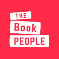 The Book People Logo