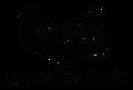 Charmed: Box of Shadows Logo