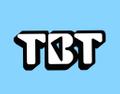 The Box Trix Logo