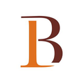 The Braided Rug Place Logo