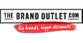 The Brand Outlet .com USA Logo