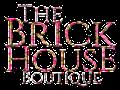 The Brick House Boutique USA Logo