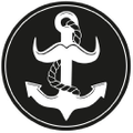 The Brighton Beard Company Logo