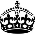 British Candle Co Logo