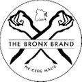 The Bronx Brand Logo