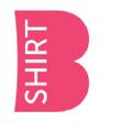 Bshirt UK Logo