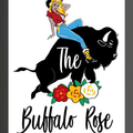 Buffalo Rose Boutique logo