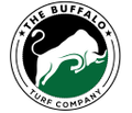 The Buffalo Turf Logo