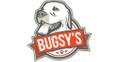Bugsy Pet Supplies Logo