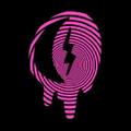 The BUKU Project Logo
