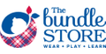 The Bundle Store Logo