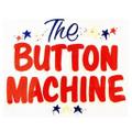 Button Machine Logo