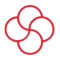 The Cake Decorating Co Logo
