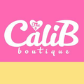The CaliB Boutique Coupons and Promo Codes