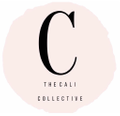 TheCaliCollective Australia Logo