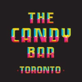 The Candy Bar Toronto Logo