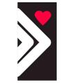 www.thecandystrand.com Logo