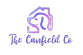 The Canfield Logo