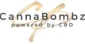 TheCannaBombzshop Logo