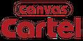 Ripp'D Canvas logo