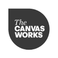 The Canvas Works Coupons and Promo Codes