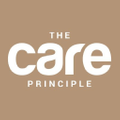 The Care Principle Logo