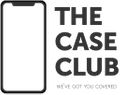 The Case Club Official Logo
