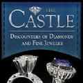 The Castle Jewelry Logo