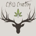 Cbd Country Logo