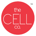 The Cell Co. Coupons and Promo Codes