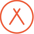 The Chapar Logo