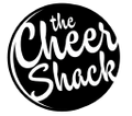 The Cheer Shack Logo
