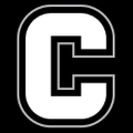 Chestee Logo