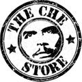 theCHEstore logo