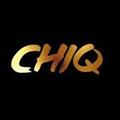 The Chiq Boutique Logo