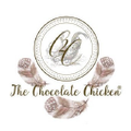 The Chocolate Chicken Coupons and Promo Codes