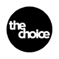 The Choice Shop Canada Logo