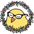 The Choosy Chick Logo