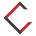 The Classy Home USA Logo